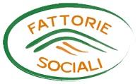 logo fattorie sociali rid